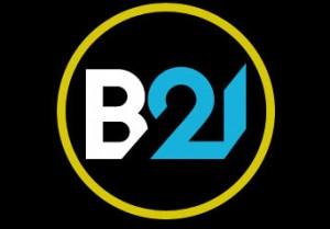 Baptist 21