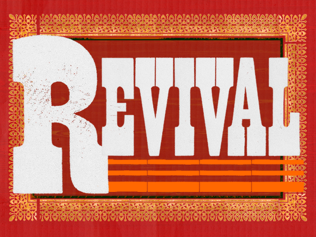 church revival graphics related keywords church revival Black Church Revival Clip Art April Showers Clip Art and Graphics