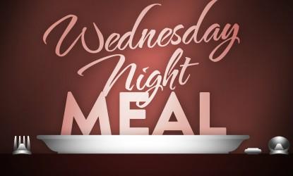 Wednesday-night