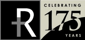 175-Years