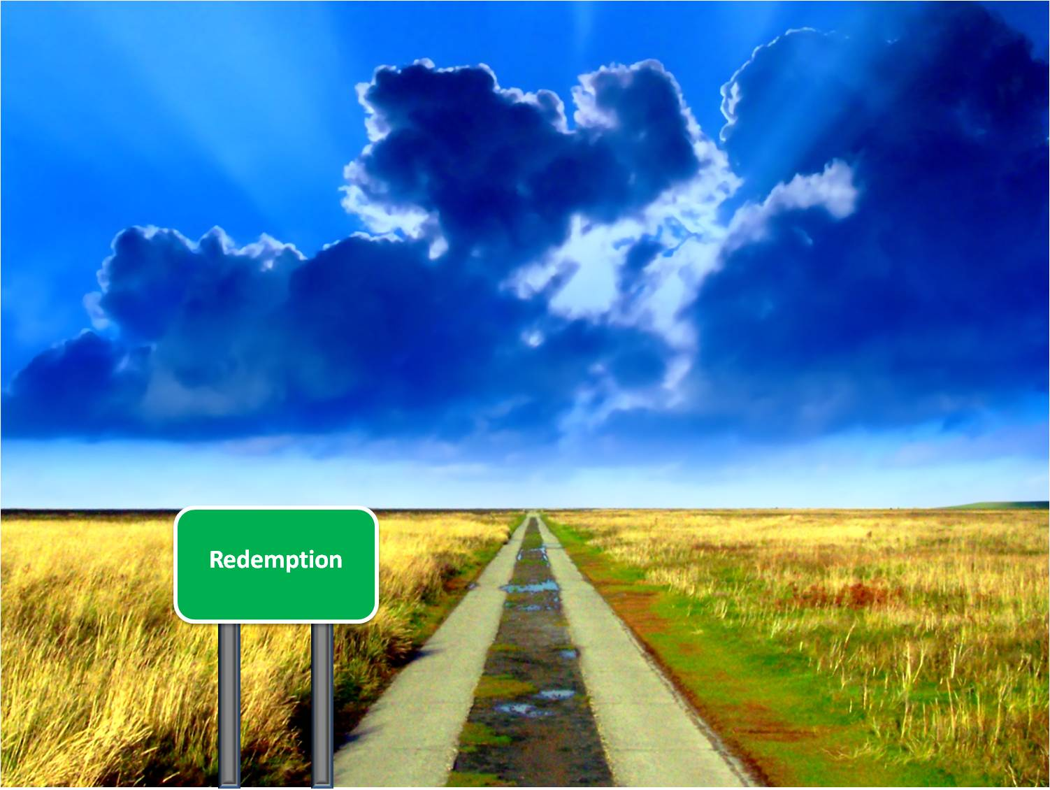 road-to-redemption1.jpg