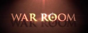 War-Room-slider_600X260