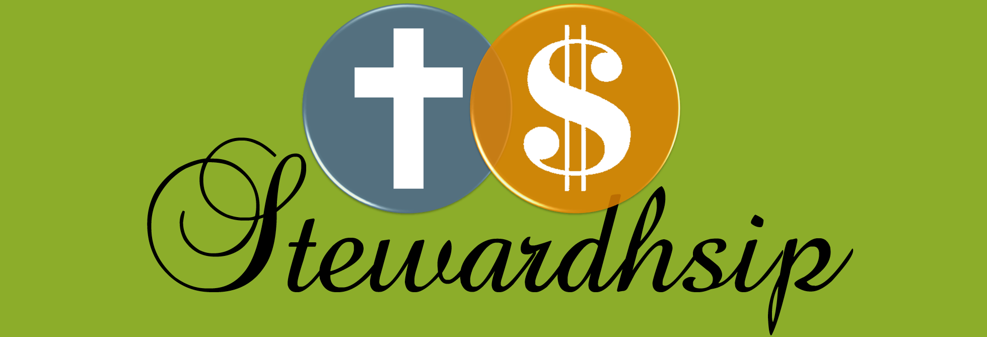 Stewardship Teens More 5
