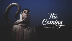 the-coming